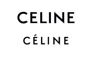 celine-nuovo-logo-300x187