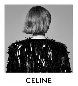 Celine By Heidi 6