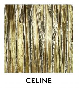 Celine By Heidi 7