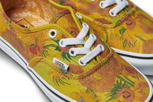 Vans-x-Van-Gogh-Collater.al-5-300x200