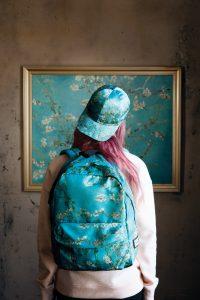 Vans-x-Van-Gogh-Collater.al-6-200x300