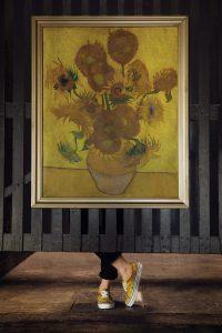 Vans-x-Van-Gogh-Collater.al-9a-200x300
