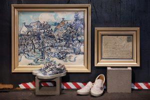 Vans-x-Van-Gogh-Collater.al-9d-300x200