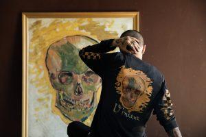 Vans-x-Van-Gogh-Collater.al-9h-300x200