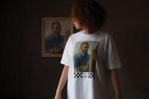 Vans-x-Van-Gogh-Collater.al-9m-300x200