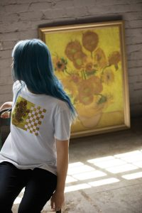 Vans-x-Van-Gogh-Collater.al-9n-200x300
