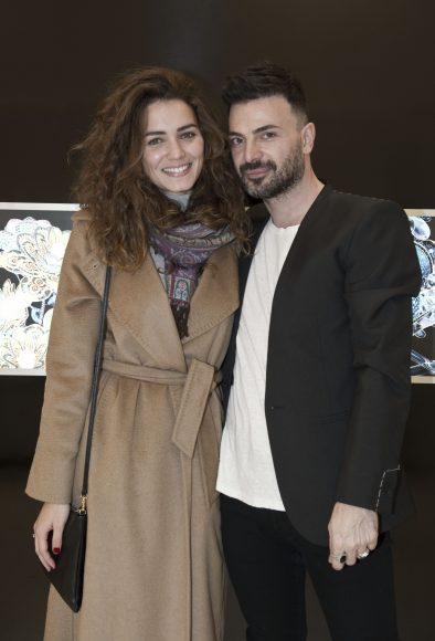 Miriam Dalmazio Simone Belli_DSC0807