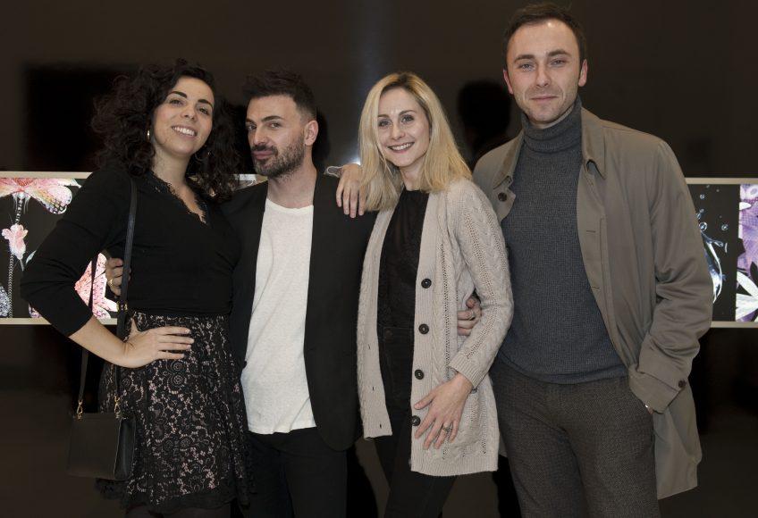 Valentina Ruggeri Simone Belli Francesca Nerozzi Marius Bizau_DSC0730