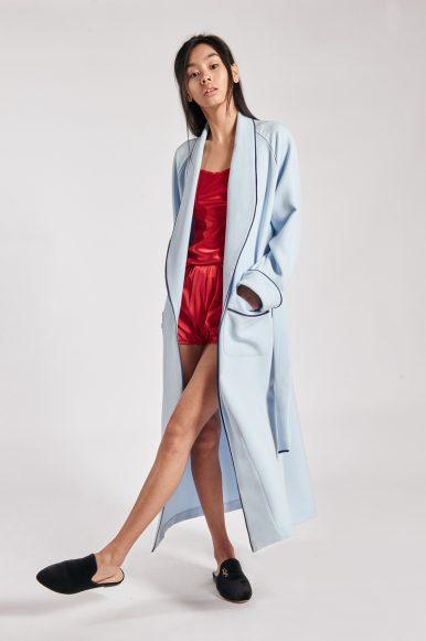 sleeper-maria-blue-robe-2.jpg.pagespeed.ce.Rw7pU-4EpJ