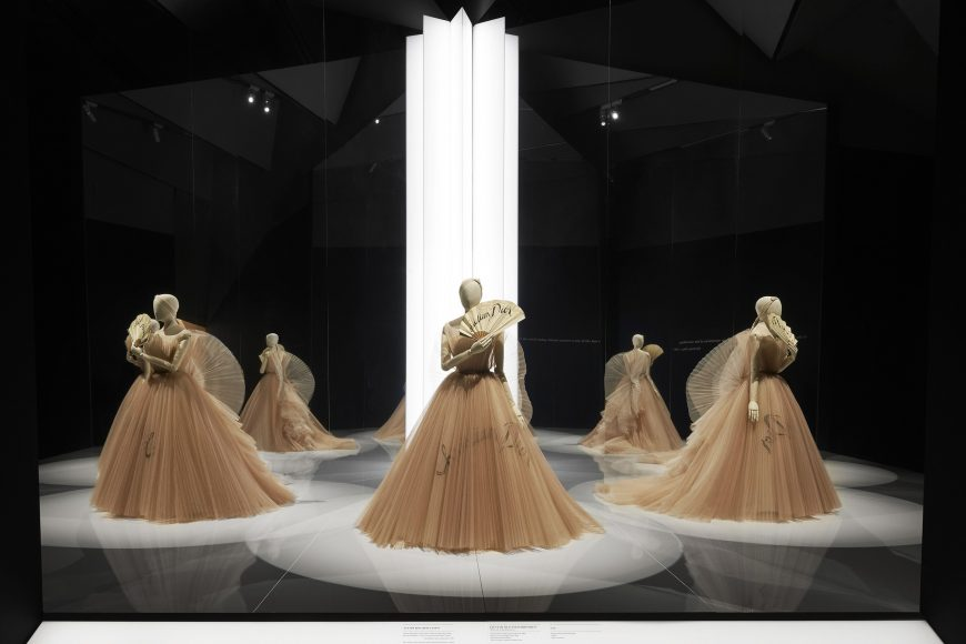 Christian Dior: Designer of Dream
