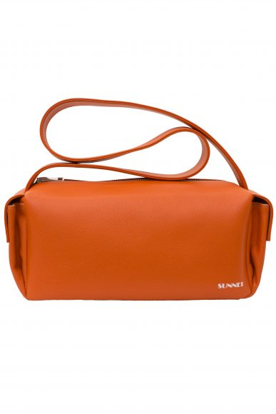 BAULETTO_BAG_5