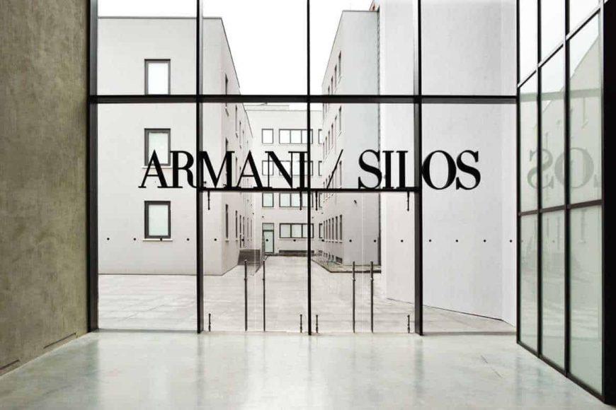 ARMANI-SILOS_