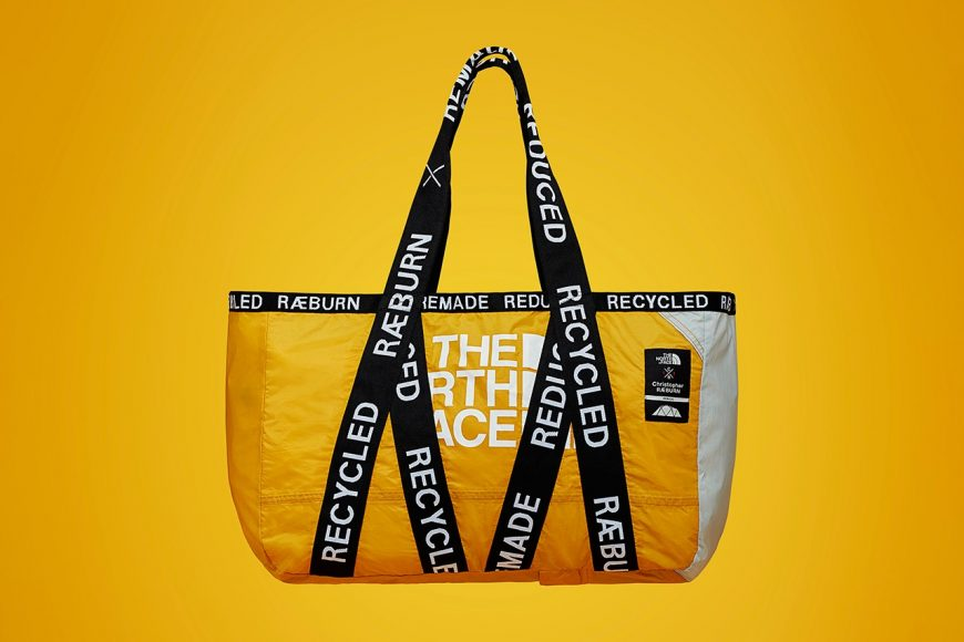 https---hypebeast.com-image-2019-03-the-north-face-christopher-raeburn-recycled-bag-collection-2