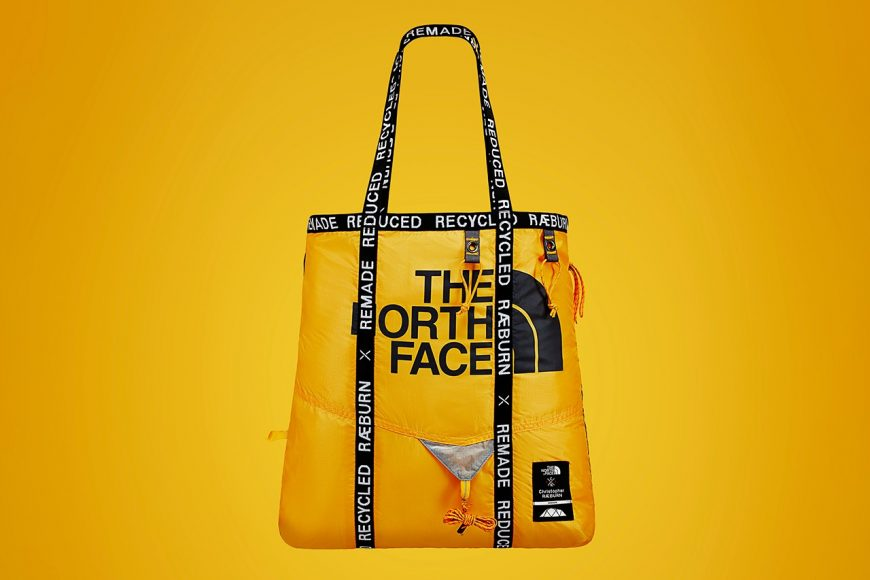 https---hypebeast.com-image-2019-03-the-north-face-christopher-raeburn-recycled-bag-collection-3