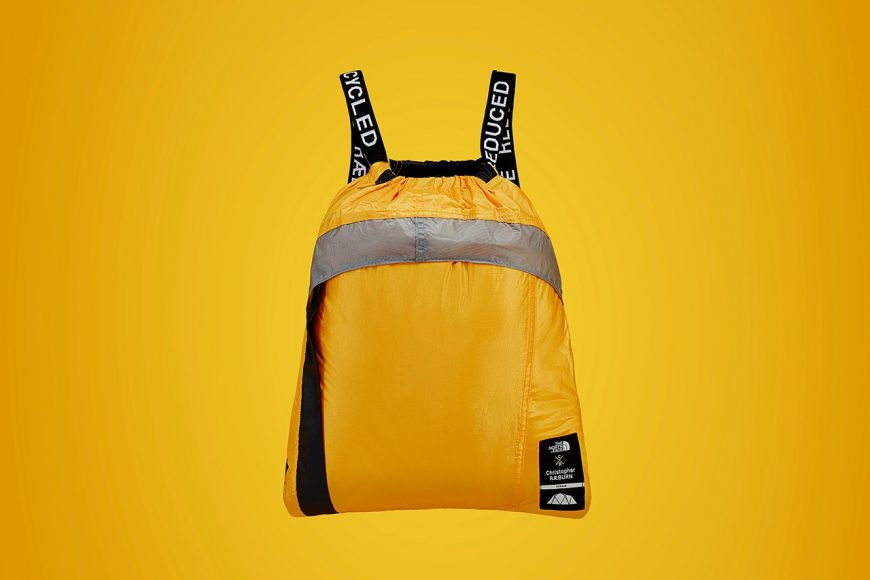 https---hypebeast.com-image-2019-03-the-north-face-christopher-raeburn-recycled-bag-collection-4