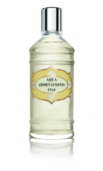 Aqua Adornationis 1950_Marvin