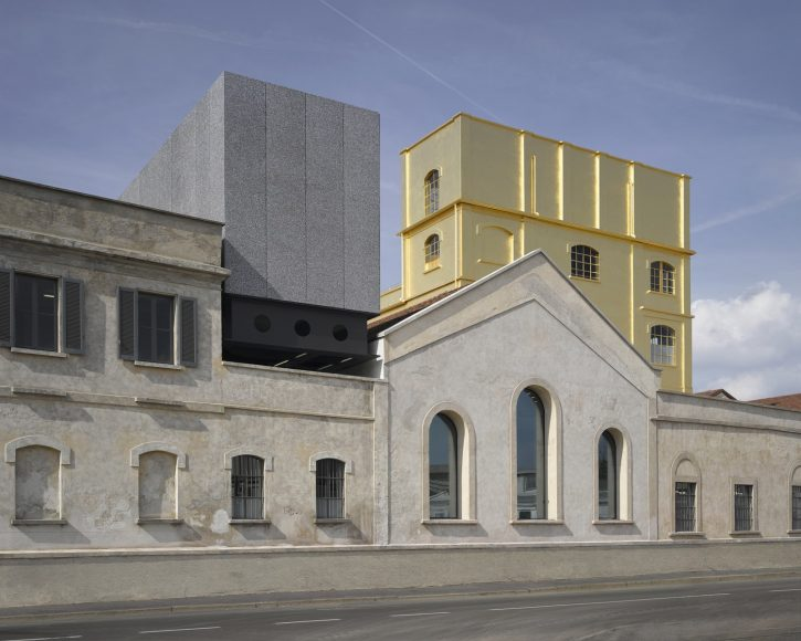 Fondazione-Prada_ok-1500x1200