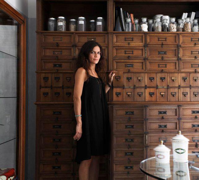 Giorgia Martone