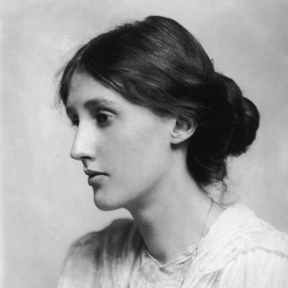 i migliori romanzi di Virginia Woolf