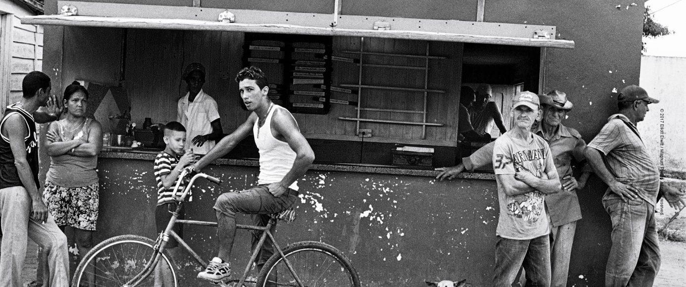 1908-x-798-EE-Cuba