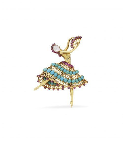 2017_NYR_14761_0174_000(a_turquoise_ruby_and_diamond_ballerina_brooch_by_van_cleef_arpels)
