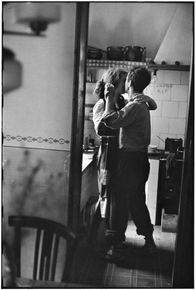 SPAIN.-Valencia.-1952.-PAR38067
