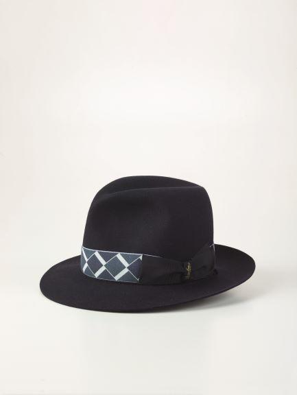 The Bogart Cut 3 - hat_low res