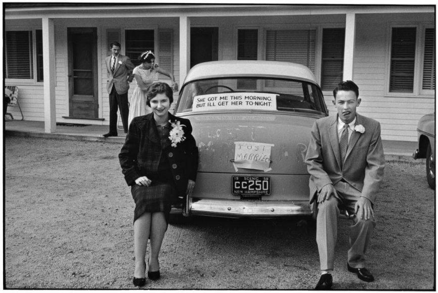USA.-New-Hampshire.-1958.-PAR42336