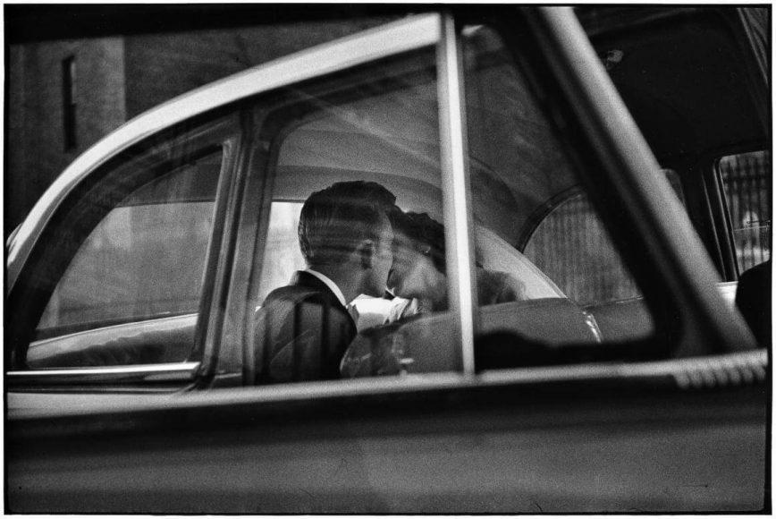 USA.-New-York-City.-1955.-PAR41706