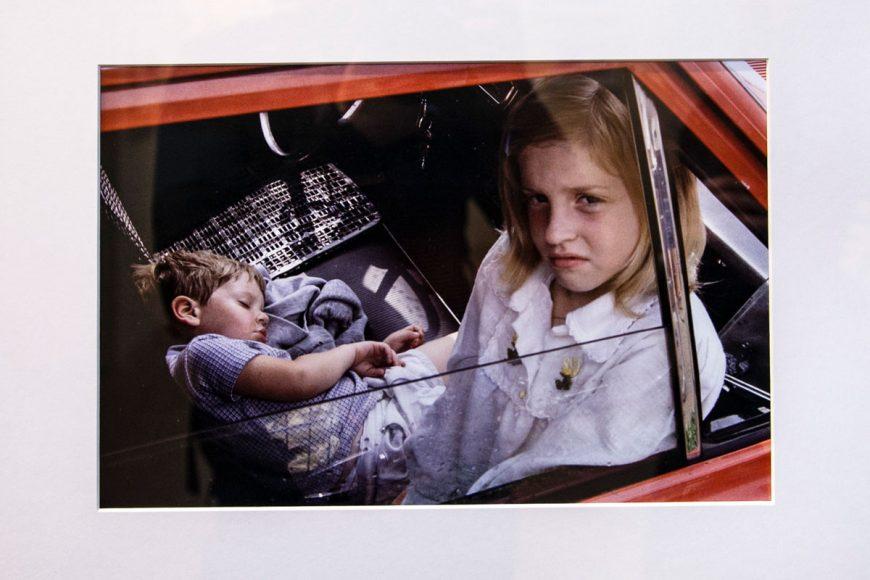 Vivian-Maier-Le-fotografie-a-colori
