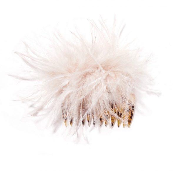 loeffler-randall-hosie-feather-hair-slide