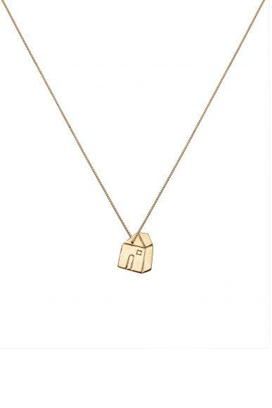 Atelier VM, HOMI Fashion&Jewels