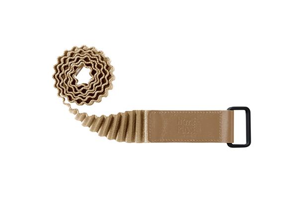 Cintura Issey Miyake