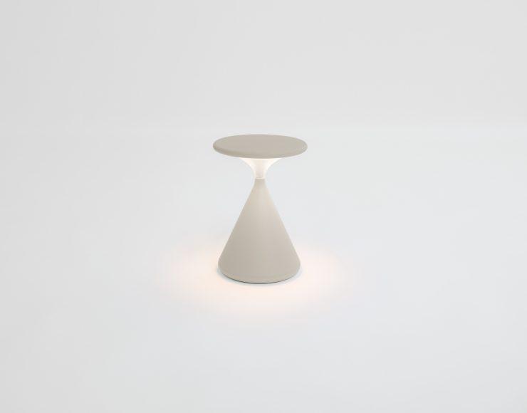 Lampada Tobias Grau