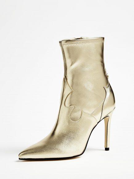 Stivali Guess Footwear
