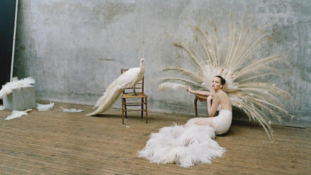 mame-moda-wonderful-things-by-tim-walker-la-mostra