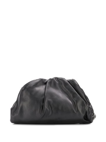 Minimal Bag by  Bottega Veneta