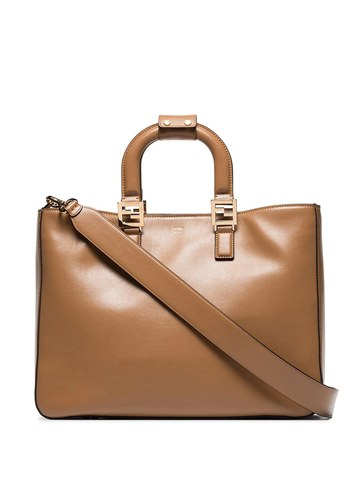 Minimal Bag by Fendi
