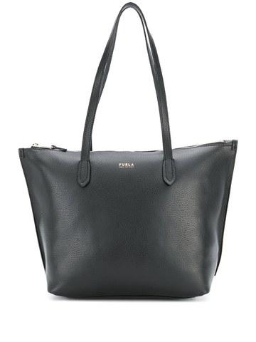 Minimal Bag by Furla