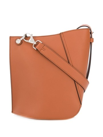 Minimal Bag by Lanvin