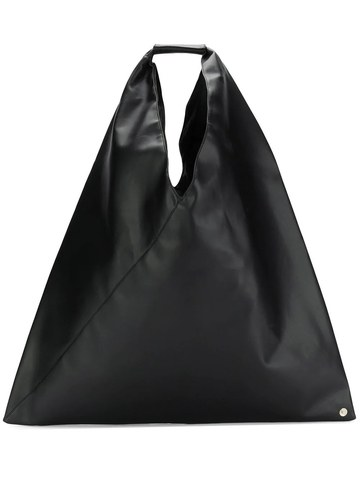 Minimal Bag by  Maison Margiela