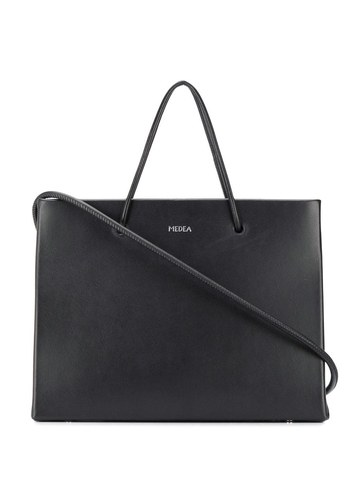 Minimal Bag by  Medea