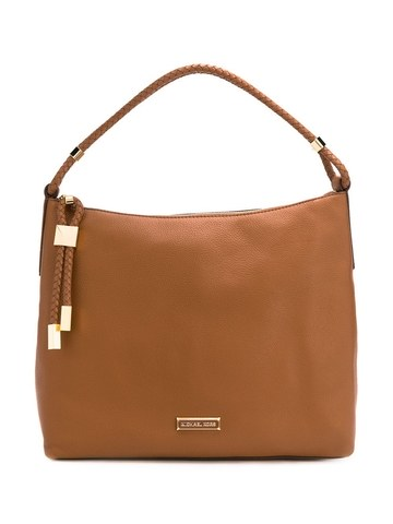 Minimal Bag by Michael Kors