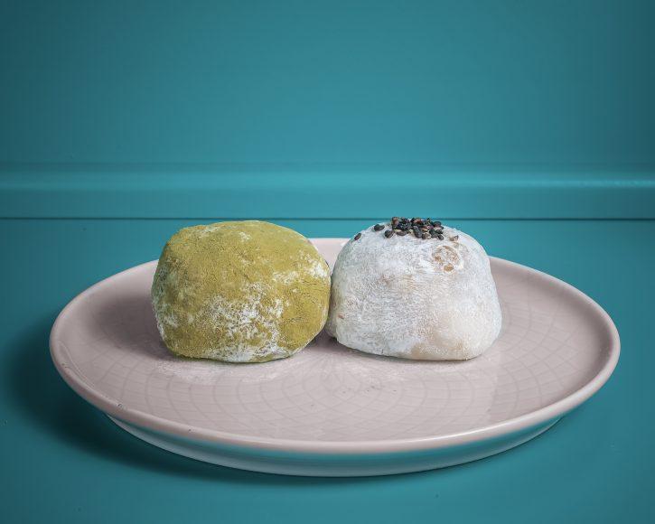 1546686320998-mochi-te-verde-hiromi-cake-roma