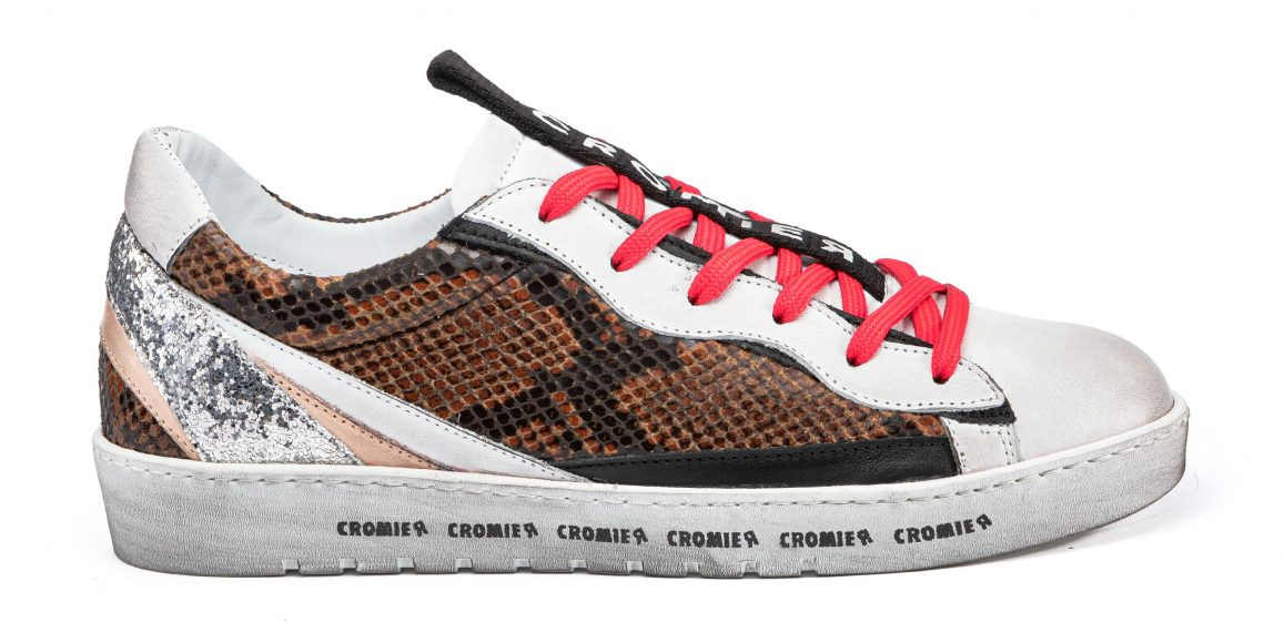 Sneakers Cromier