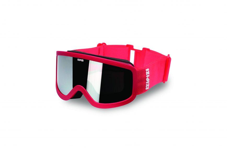 occhiali Izipizi