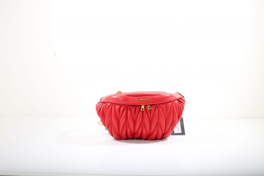 Bag La Carrie
