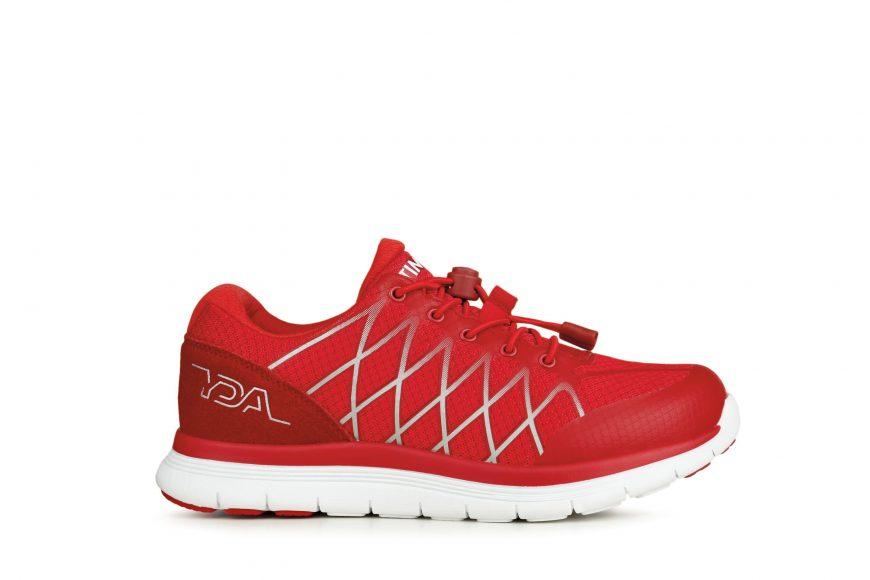 Sneakers Yda