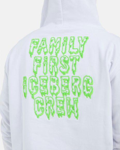ICEBERG x FAMILY FIRST_03