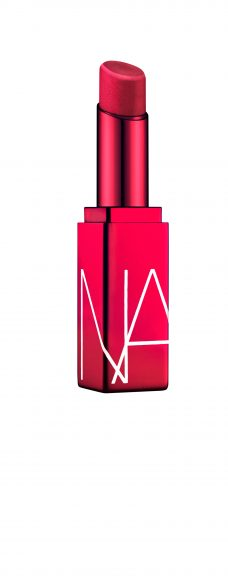 NARS balsamo idratante Afterglow in Turbo